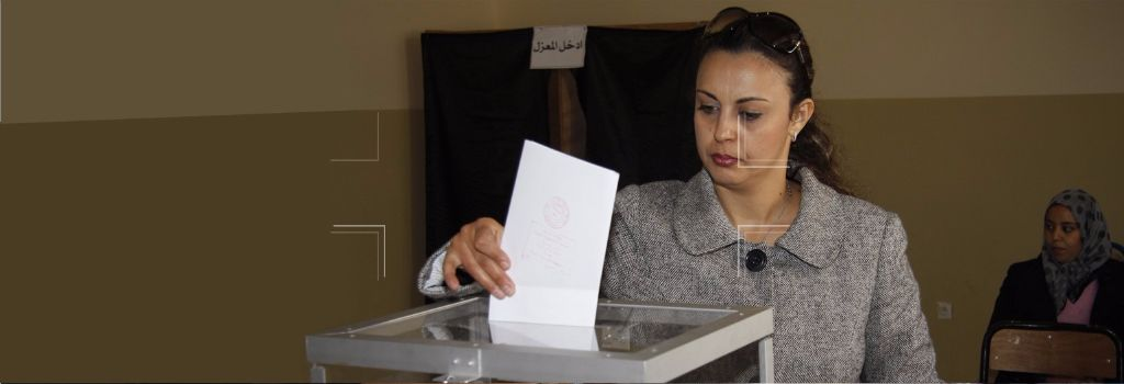 observers-les-elections_3